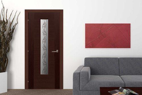 dveri-bravo-05-6827032