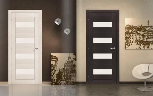 dveri-bravo-06-7381078