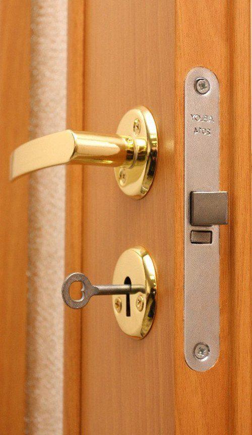 dveri-bravo-07-3180905