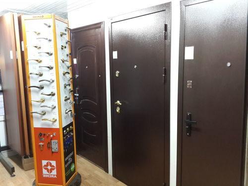 dveri-bravo-08-5698013