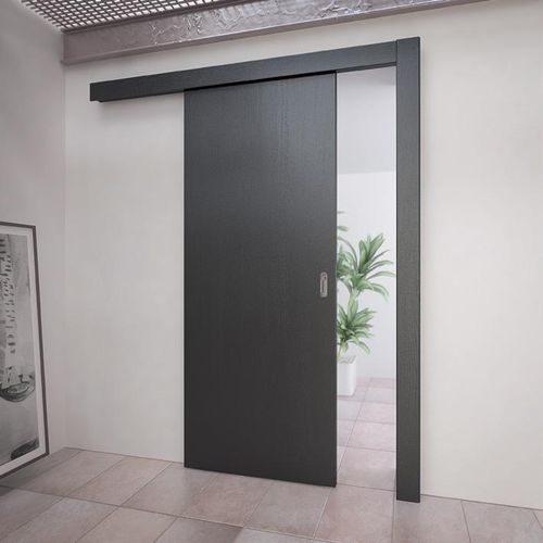 dveri-cveta-temnyj-oreh_6-1188459