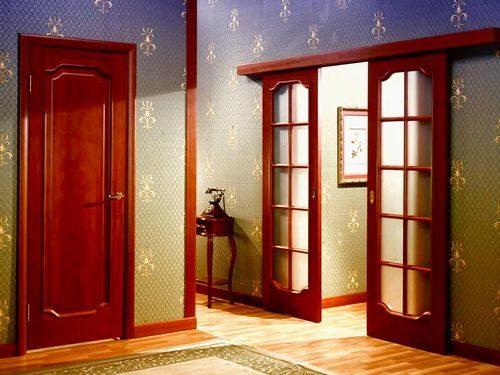 dveri-cveta-temnyj-oreh_8-9578571