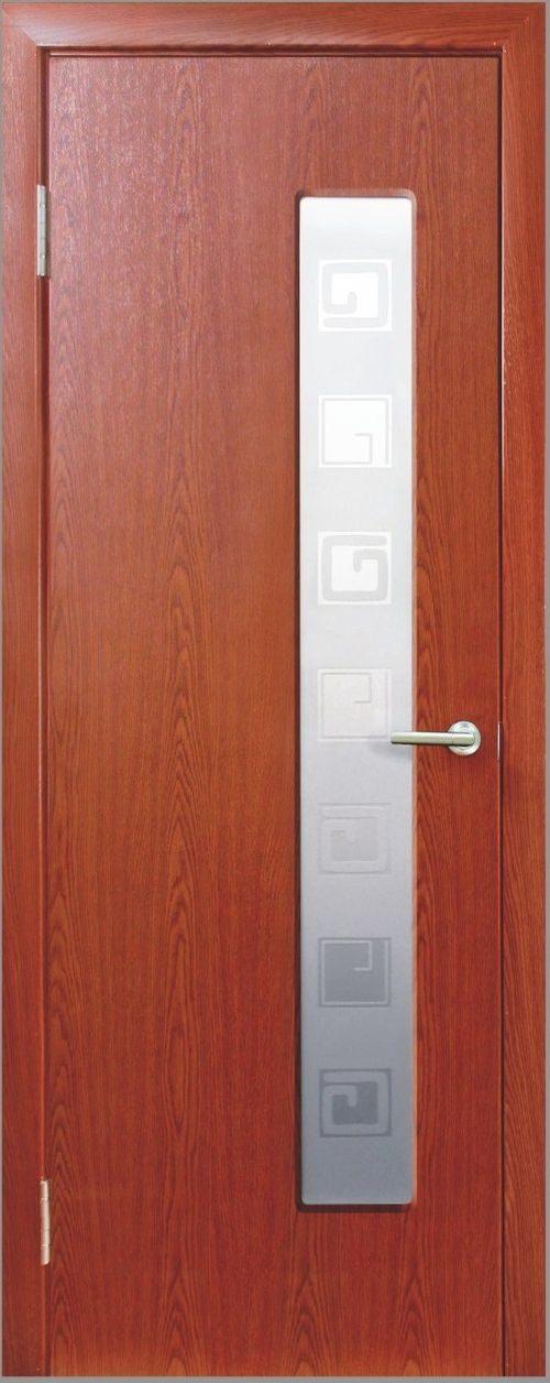 dveri-cveta-vishnya_1-6241138