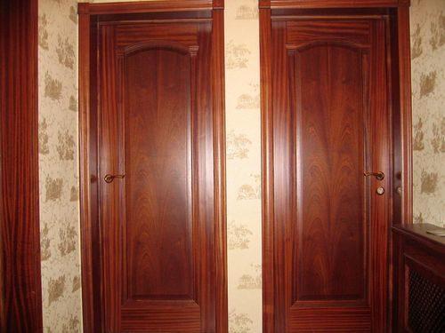 dveri-cveta-vishnya_2-1292045