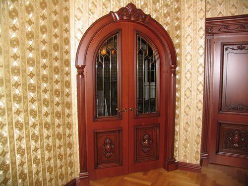 dveri-cveta-vishnya_3-3003695