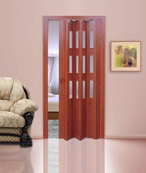 dveri-cveta-vishnya_4-3535336