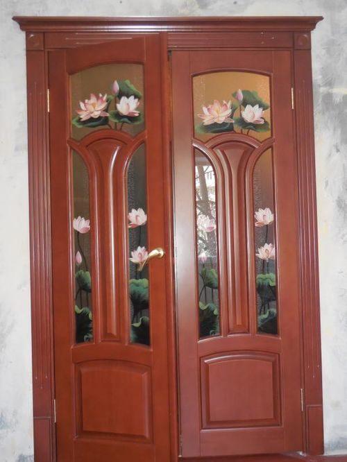 dveri-cveta-vishnya_5-2273468