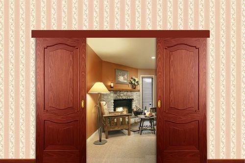 dveri-cveta-vishnya_6-5183526