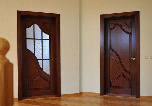 dveri-cveta-vishnya_7-6203944