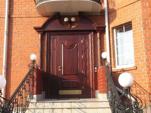 dveri-dlya-dachi_1-3222227