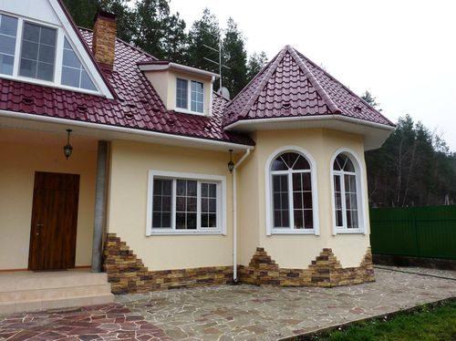 dveri-dlya-dachi_5-3739646