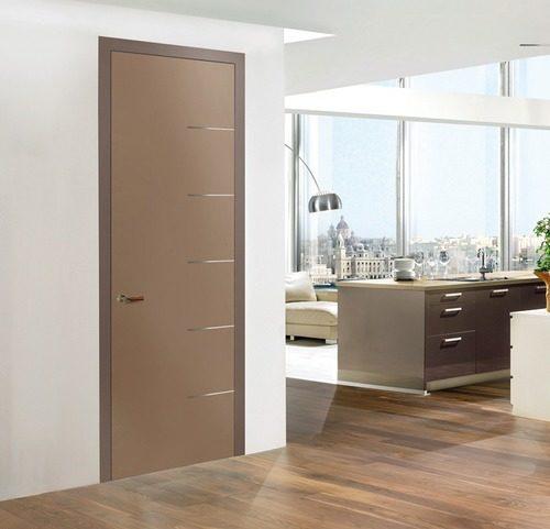 dveri-garant-01-4375339