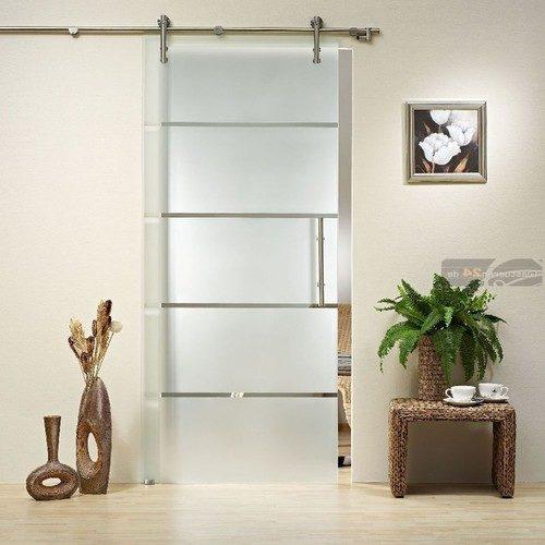 dveri-garant-04-9371773