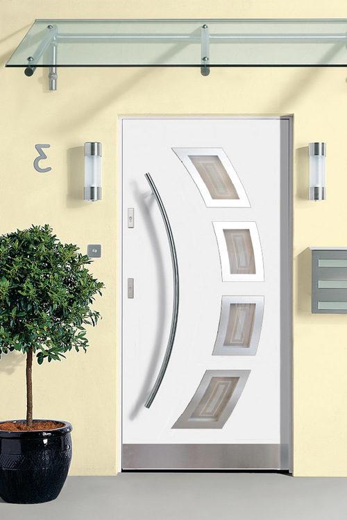 dveri-garant-05-1751601