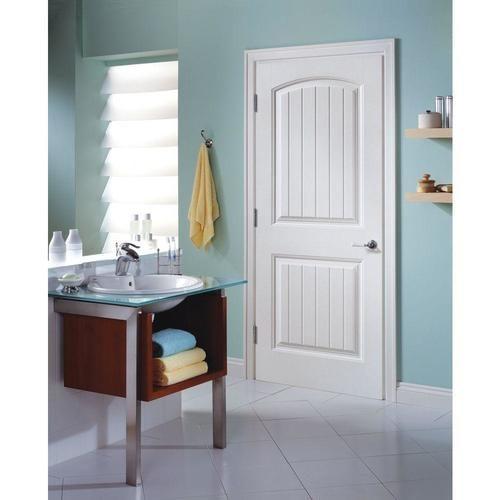 dveri-garant-07-5865022