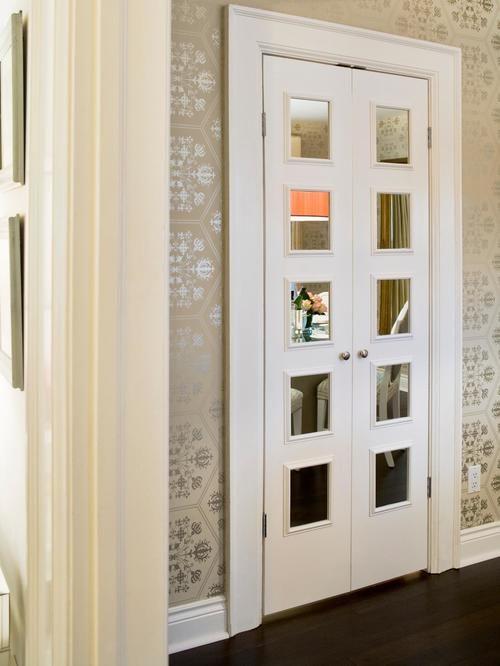 dveri-garant-08-4128454
