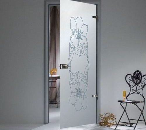 dveri-haj-tek_1-6599189
