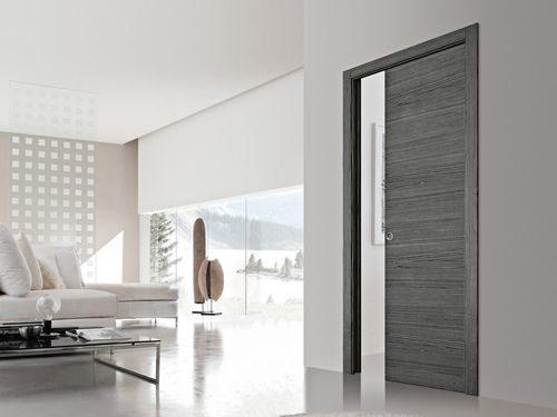 dveri-haj-tek_4-5973353