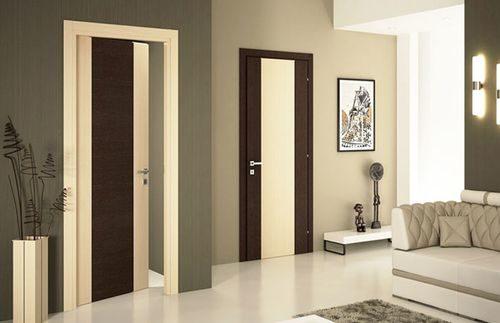 dveri-haj-tek_5-6495255