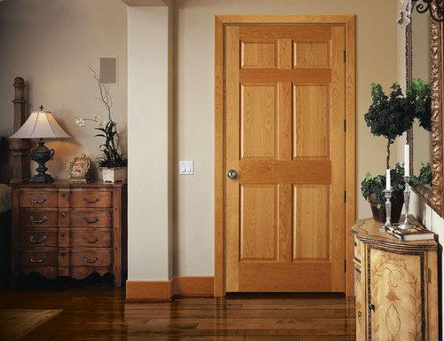 dveri-iz-dereva-02-4687464