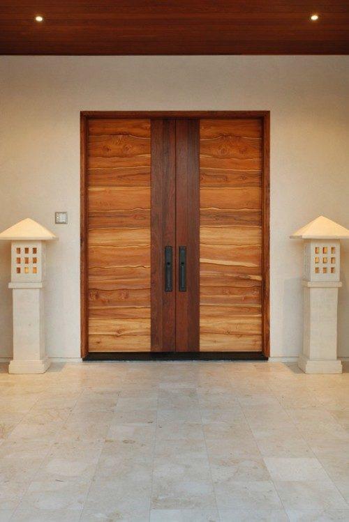 dveri-iz-dereva-03-3392258