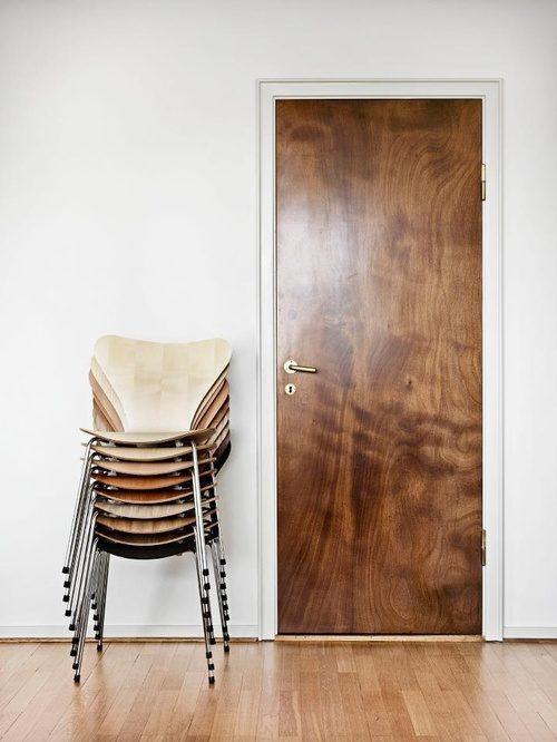 dveri-iz-dereva-07-9087842