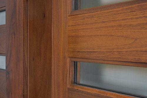 dveri-iz-dereva-11-5346305