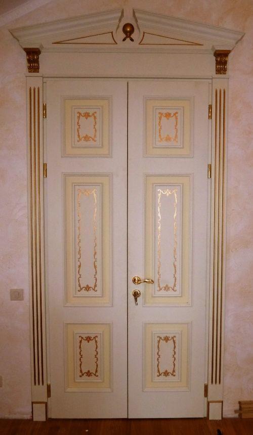 dveri-iz-yasenya-buka_1-1240337