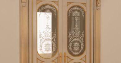 dveri-iz-yasenya-buka_2-3112619