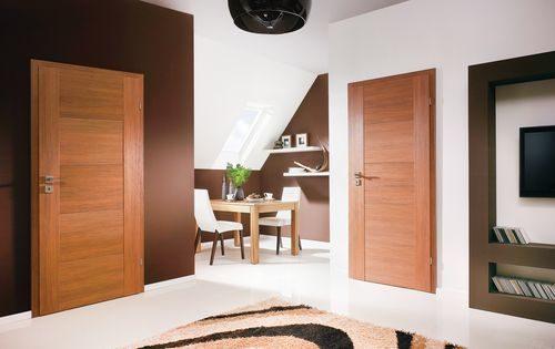 dveri-iz-yasenya-buka_5-7746751