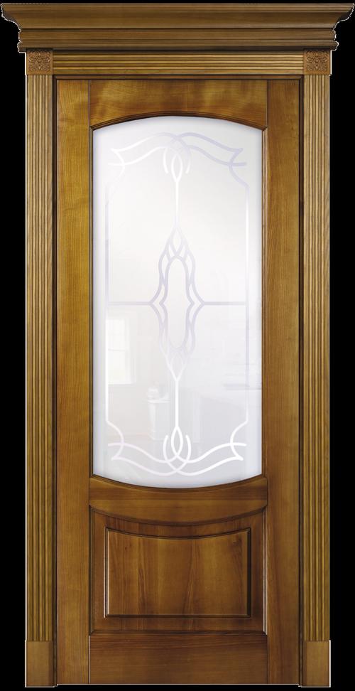 dveri-iz-yasenya-buka_6-5867250