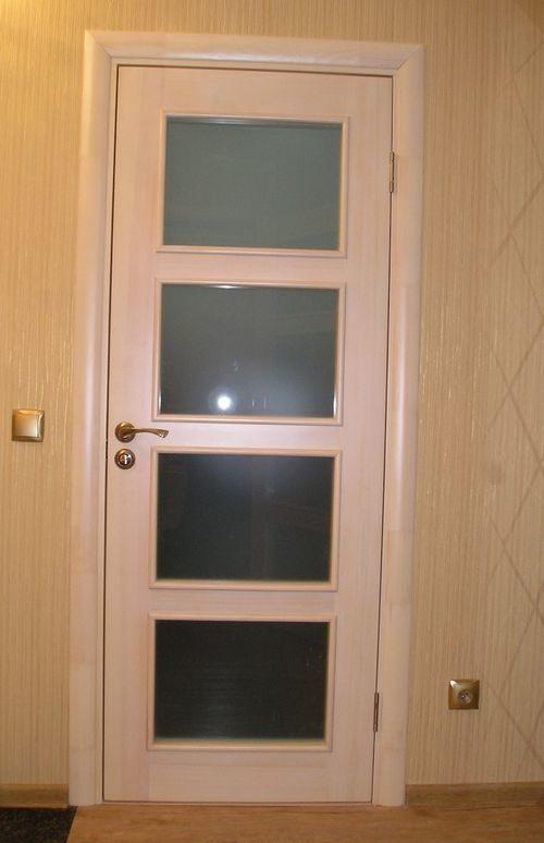 dveri-iz-yasenya-buka_7-7289352