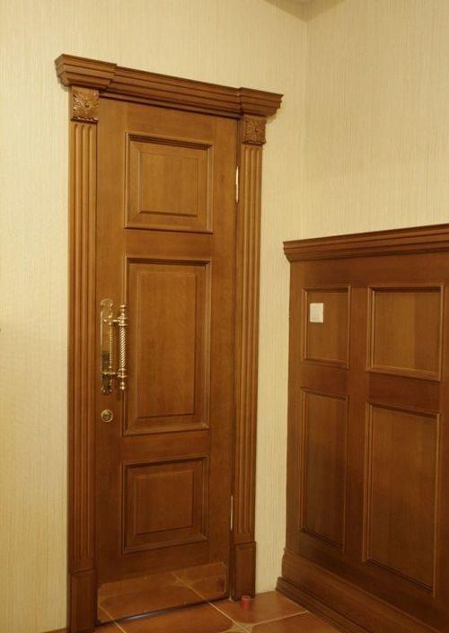 dveri-iz-yasenya-buka_8-4239530