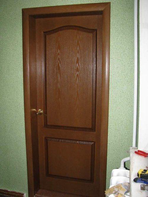 dveri-kanadka-01-3287504