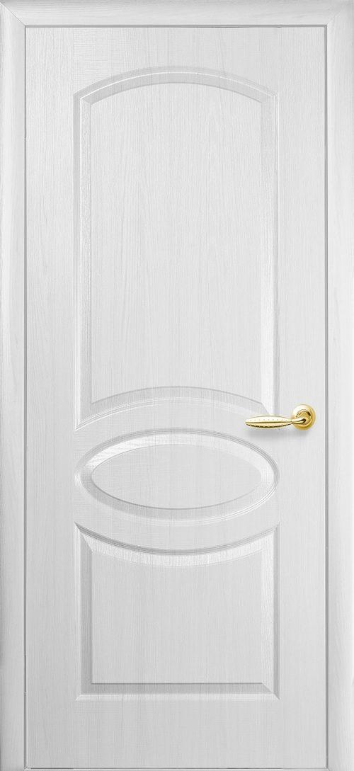dveri-kanadka-03-6131973