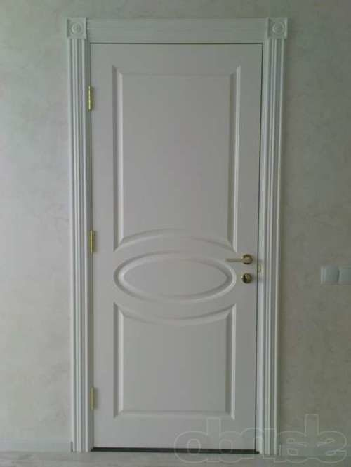 dveri-kanadka-04-8764649