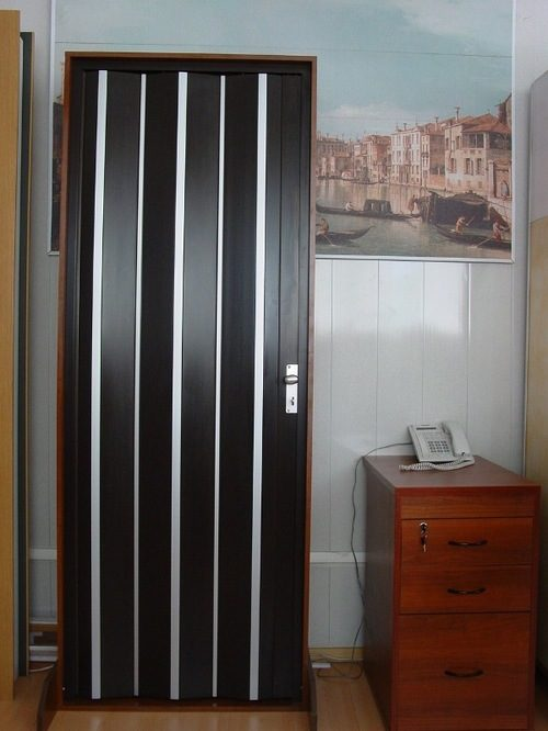 dveri-kanadka-05-5536127