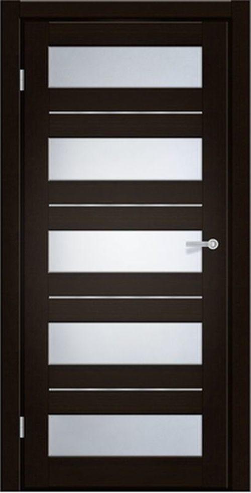 dveri-kanadka-06-5088589