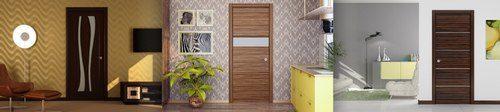 dveri-kanadka-08-6113933