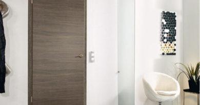 dveri-matador-01-8035370