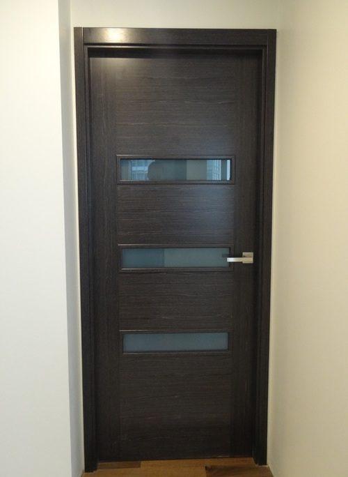 dveri-matador-02-4223237