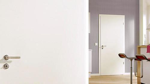 dveri-matador-03-2627316