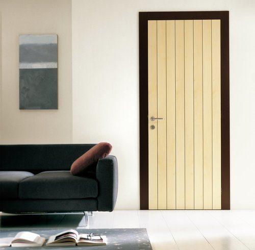 dveri-matador-04-6709322