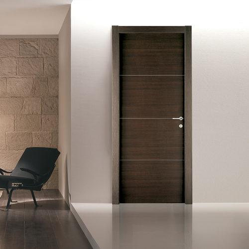 dveri-matador-05-3390169