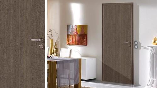 dveri-matador-06-9121088