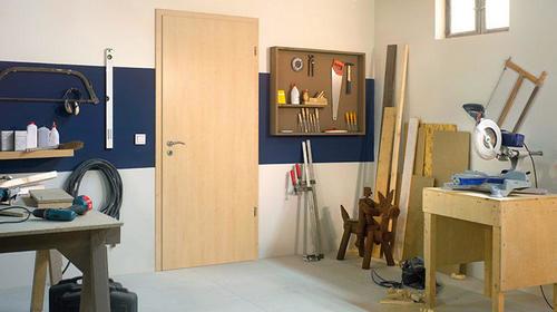 dveri-matador-07-4086090