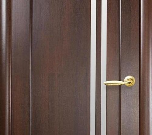 dveri-okean-01-3893013