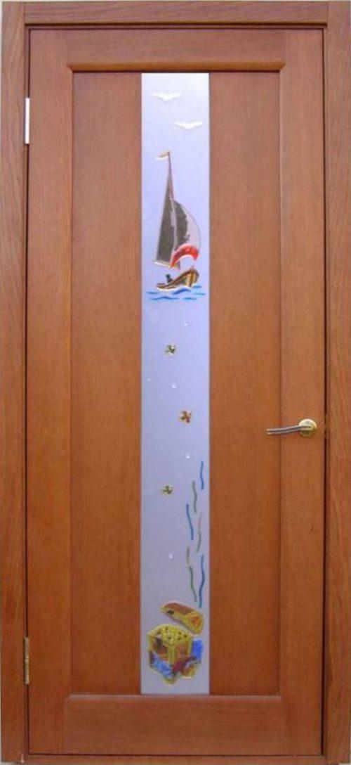 dveri-okean-02-7916455