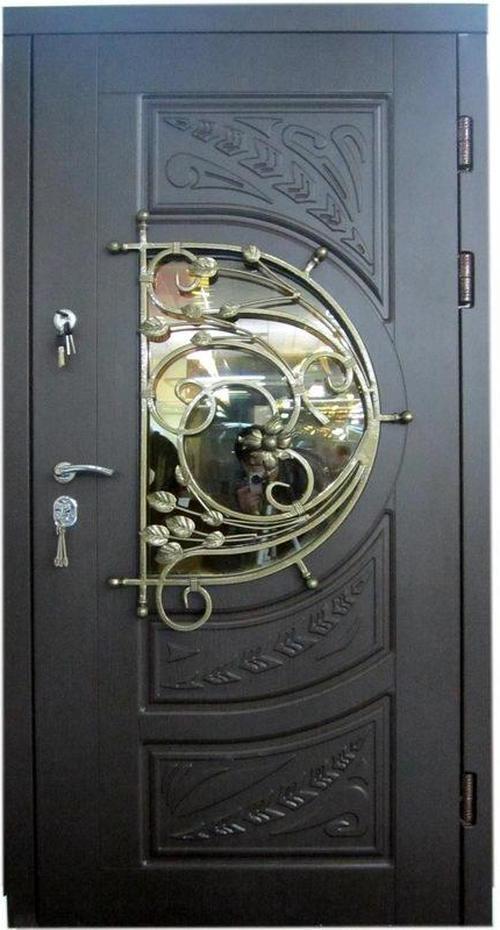 dveri-okean-03-6715790