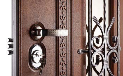 dveri-premium-klassa_1-8877335